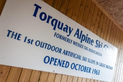 TorquayAlpineSkiClub-00011