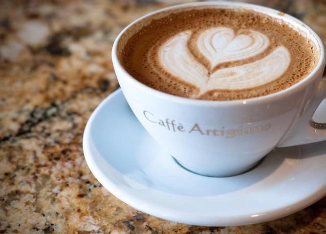 coffeemorning1