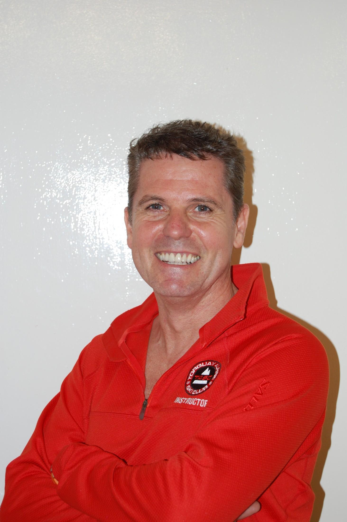 Chris Norton